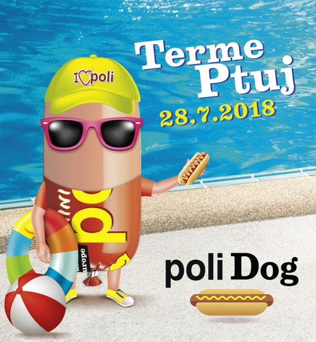 Poli minion terme Ptuj copy2